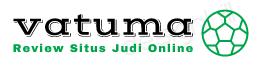 Vatuma.com