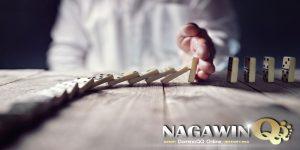 nagawinqq Cara Mudah Menang Bermain DominoQQ Online