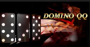 Situs Domino qiu qiu Online Uang Asli
