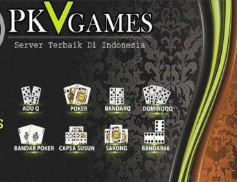 pkv online