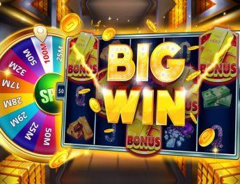Cara Mencari Agen Slot Online Dengan Bonus Besar Dan Terpercaya