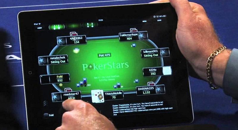 Inilah Cara Mengalahkan Bandar Judi Poker Indonesia